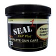 Seal 1 CLP Plus Paste 4 Oz