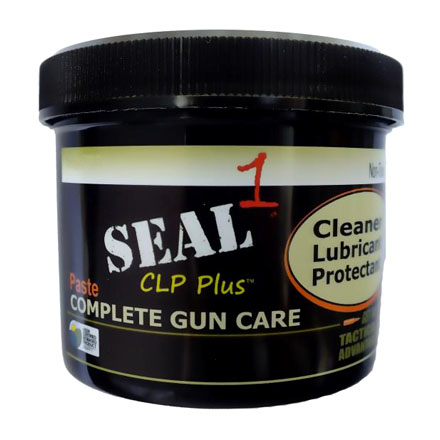 Image for Seal 1 CLP Plus Paste 8 Oz