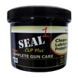 Seal 1 CLP Plus Paste 8 Oz