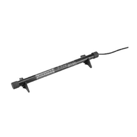 "12"" Dehumidifier Rod"