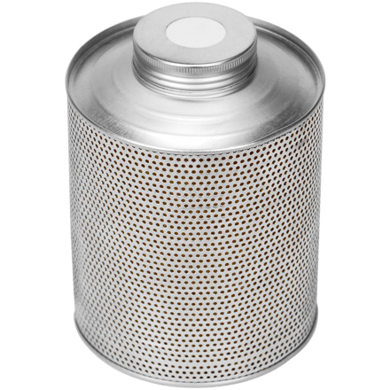 Image for Silica Cans 750 Grams