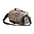 Camo Carry Case For All Game Calls and Accessories Padded Cordura