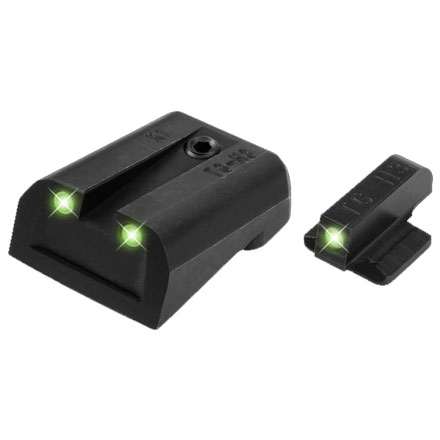 Truglo Brite Site Tritium Night Sight Kimber