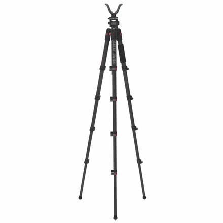 Great Divide Western Tripod Up To 68