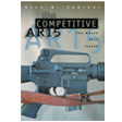 The Competitive AR15 : The Mouse That Roared