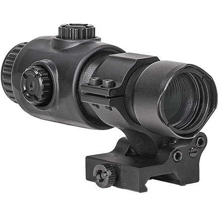 Image for Sightmark 3x Tactical Magnifier Pro