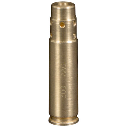 Image for Sightmark 300BLK (7.62x35mm) Boresight