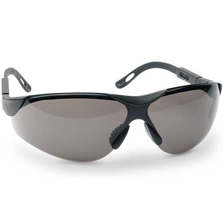 Elite Shooting Glasses Ice