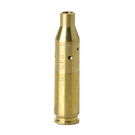 .243 Winchester, 7mm-08, .308 Winchester  Sight-Rite Chamber Cartridge Laser Bore Sighter