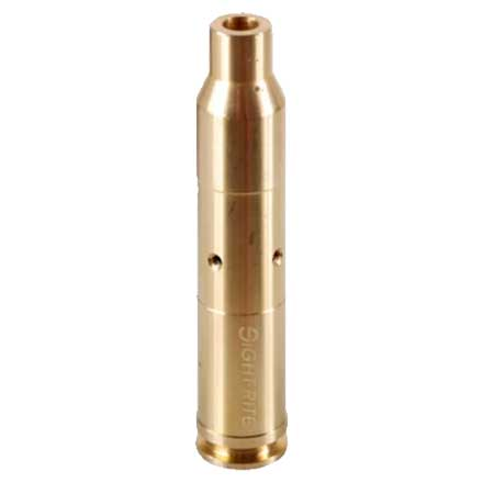 .300 Winchester, .338 Winchester Sight-Rite Chamber Cartridge Laser Bore Sighter
