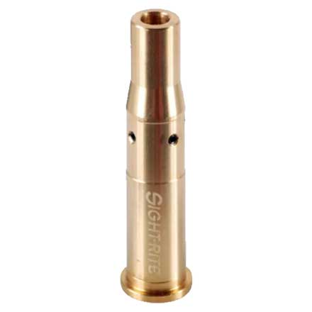 30-30 Sight-Rite Chamber Cartridge Laser Bore Sighter
