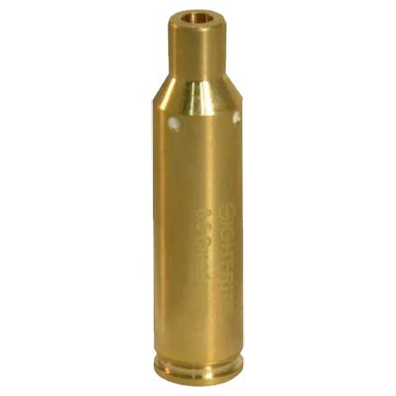 6.5 Creedmoor Sight-Rite Chamber Cartridge Laser Bore Sighter