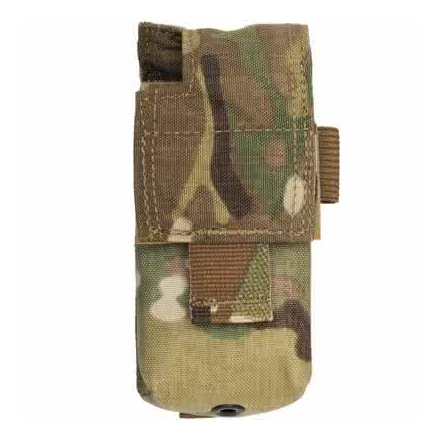 Tactical Molle Carry Case Multi Cam Kestrel 4000/5000 Series (Berry Compliant)