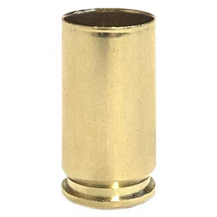 FACTORY NEW 9mm Brass JAG Headstamp 2000 Count Bulk