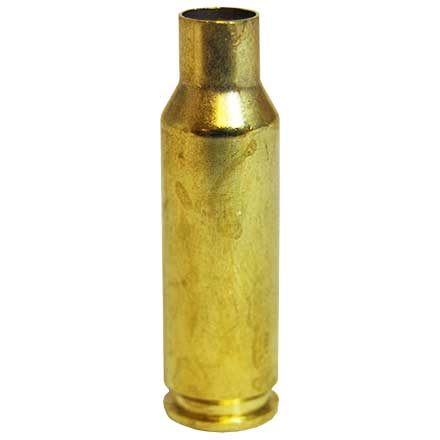 6.5 Grendel Unprimed Rifle Brass 500 Count