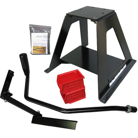 Ultimate AP Press Kit (Includes: Combo Kit 1 & Ultramount for Hornady Lock-N-Load AP Press)