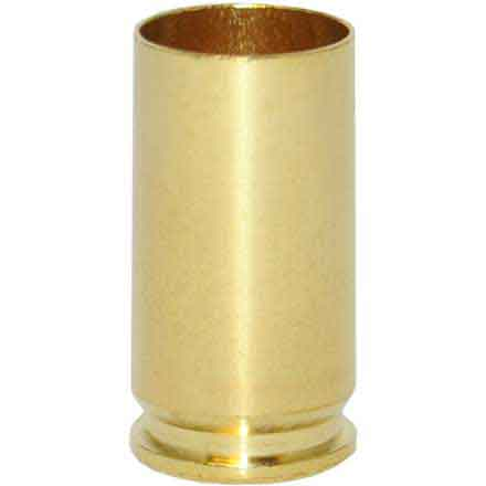 9mm Loader Pack  356 Dia 115 Grain Plated Bullet With Brass (1000 RN Plated  Bullets & 500 9mm Brass)