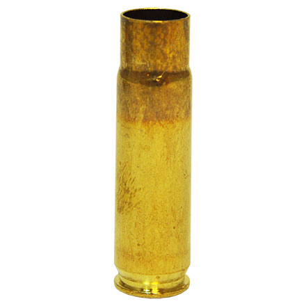 PNW 300 Blackout Primed Brass New 500 Count
