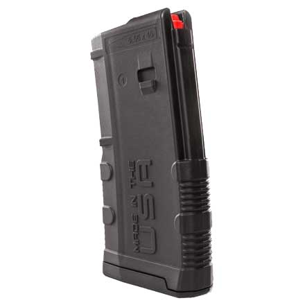 Amend2 Ar-15 Mod-2 Black  Magazine 20 Rounds