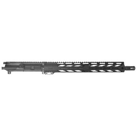 VKIS AR15 Complete Upper  5.56  16
