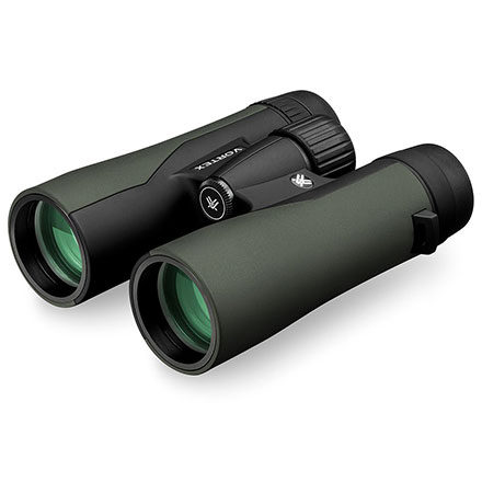 Crossfire HD 10x42mm Binoculars