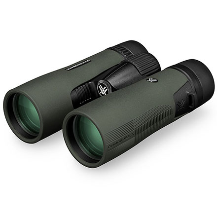 Diamondback HD 8x42mm Binoculars