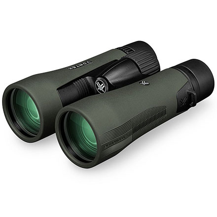 Diamondback HD 12x50 Binoculars