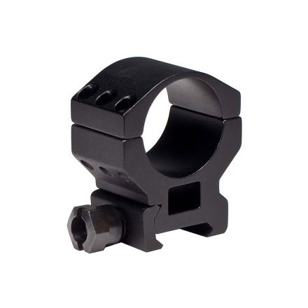 "Tactical 30MM Extra-High (1.57"") Single Ring Absolute CW"