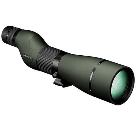 Viper 20-60 x85mm Spotting Scope Straight-HD