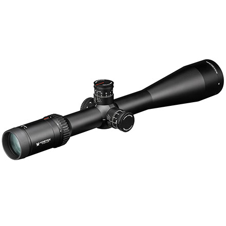 Viper HS-T 6-24x50mm VMR-1 MRAD Reticle