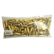 Norma .22 PPC Unprimed Brass 100 Count