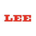 LEE RELOADING PRODUCTS