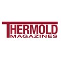 THERMOLD