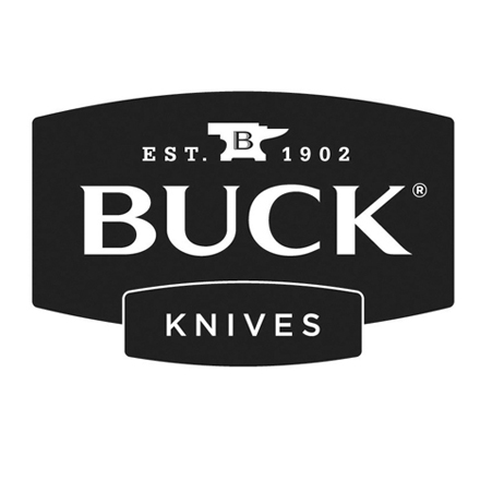 Image for Buck Stowaway Kit Camping Knife and Cutting Board