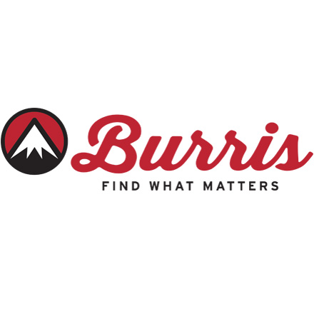 BURRIS OPTICS