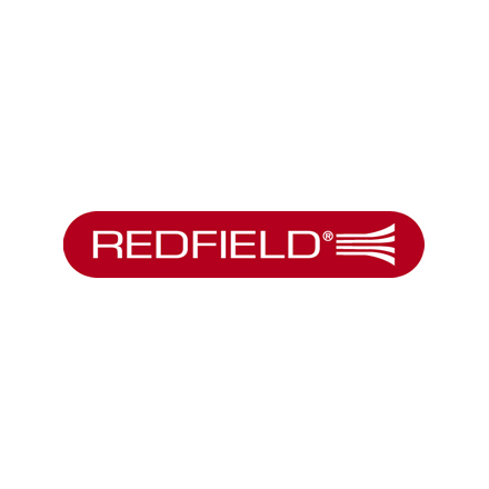 REDFIELD MOUNTS