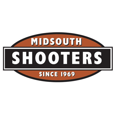 MIDSOUTH RELOADING & ACCESSORIES