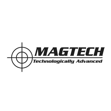 MAGTECH AMMUNITION & COMPONENTS
