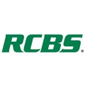 RCBS RELOADING PRODUCTS