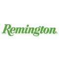 REMINGTON COMPONENTS