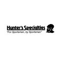 HUNTER SPECIALTIES
