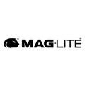 MAG-LITE FLASHLIGHTS