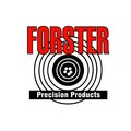 FORSTER RELOADING PRODUCTS