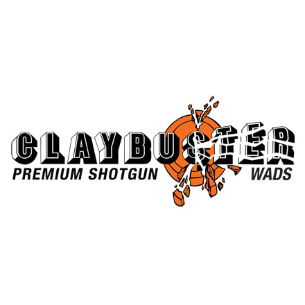 CLAYBUSTERS / HARVESTER