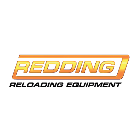REDDING RELOADING PRODUCTS