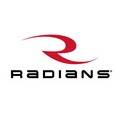 RADIANS EYE & EAR PROTECTION