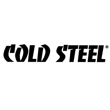 COLD STEEL CUTLERY