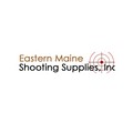 EASTERN MAINE SHOOTING SUPPLIES