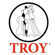 TROY INDUSTRIES INC.