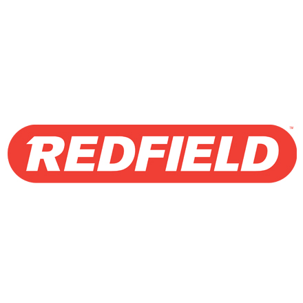 REDFIELD OPTICS